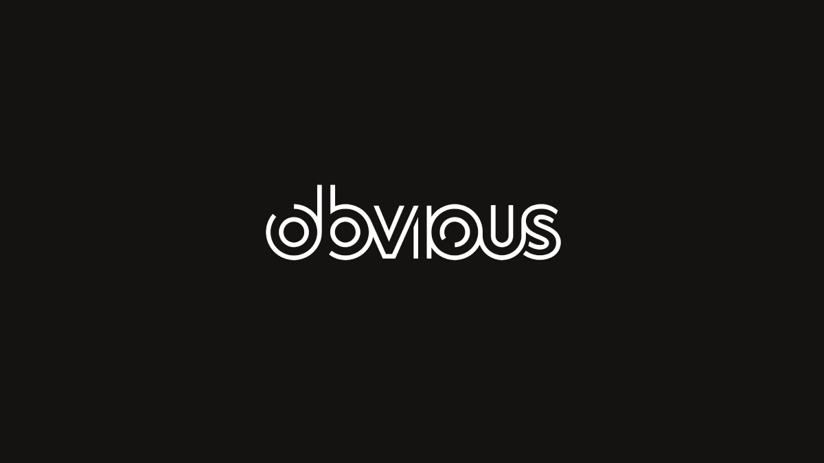 Obvious - UX design agency