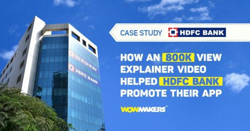 HDFC Bank Case Study