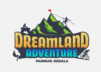 Dreamland Adventure