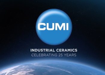 CUMI - 25th Anniversary Video
